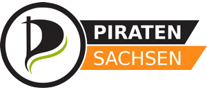 Piraten Sachsen