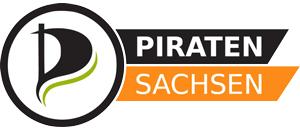 Piraten Sachsen