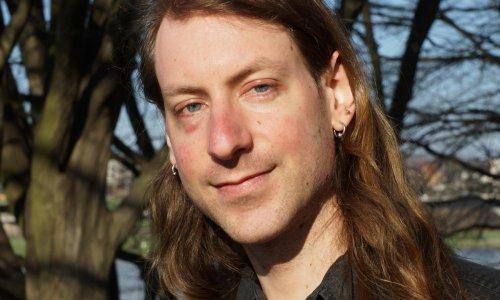 Daniel Quitt