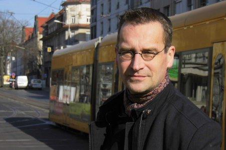 Dr. Martin Schulte-Wissermann