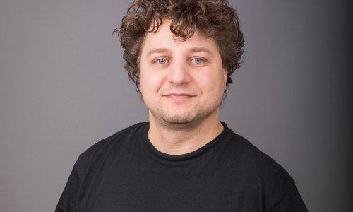 Jörg Smuda