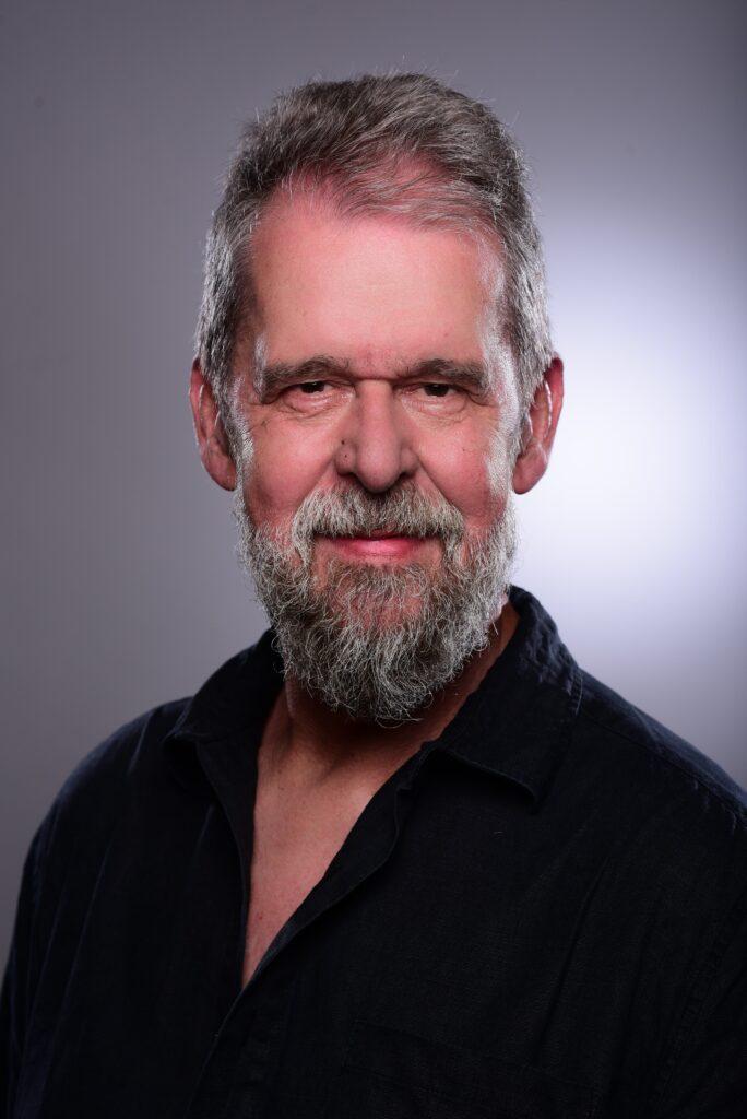 Listenplatz 5: Thomas Köhler